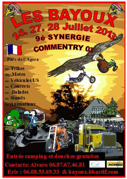 concentration trikes et motos a commentry 03